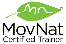 movnat certified