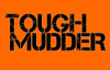 tough_mudder_thumbnail