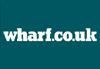 wharf.co.uk