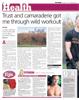 wharf article
