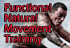 Spartan Functional Natural Movement Training