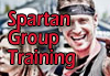 Spartan Group Training