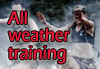 Spartan Race All Weather Training