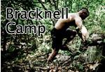 Bracknell Camp