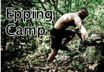 Epping Camp