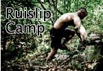 Ruislip Camp