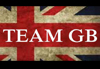 OCR Team GB