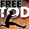 Free TOD