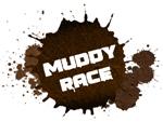 muddyrace.co.uk