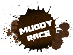 muddyrace.co.uk