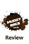 muddyrace.co.uk review