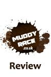 muddyrace.co.uk review