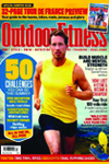 ODfitness_magazine