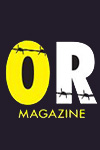 ORM-logo-100x150