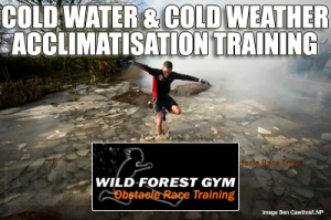 cold_training_original_3