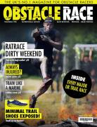 Obtacle Race Magazine