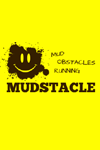 mudstacle.com