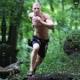 natural running masterclass