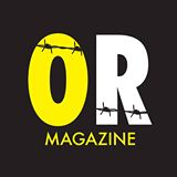 Obstacle Race Magazine Interview with Michael Cohen