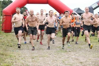 race_week_training_plan