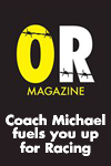 ORM_fuel_for_racing_100x150 _jpg