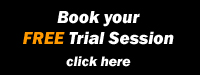 Book your FREE Trial Class