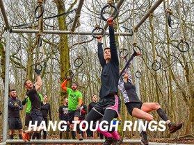 hang tough rings