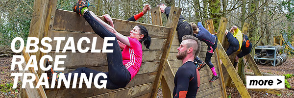 obstacle_race_more_600x200