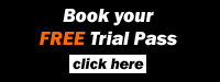 Book your FREE Trial Pass