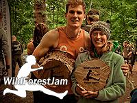 WildForestJam