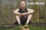 Coach Michael