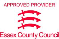 essex council approved educational provider