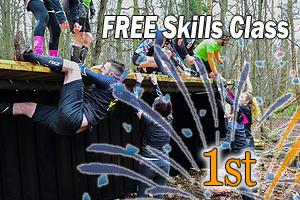 Free skills class
