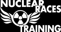 Nuclear Race training