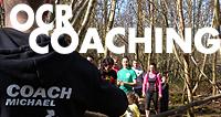 ocr coaching