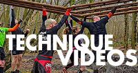 technique videos